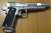 Gun1_2