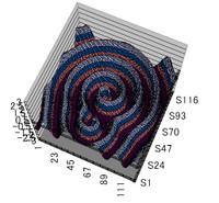 Tdglspiral02
