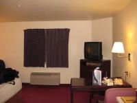 Hotelin2