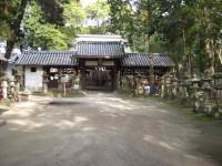 Hachiman03