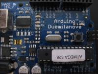 Arduino003