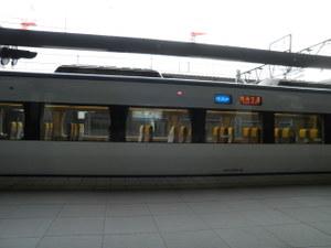 P1300244