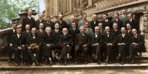 The-solvay-conference-probably-the-most-