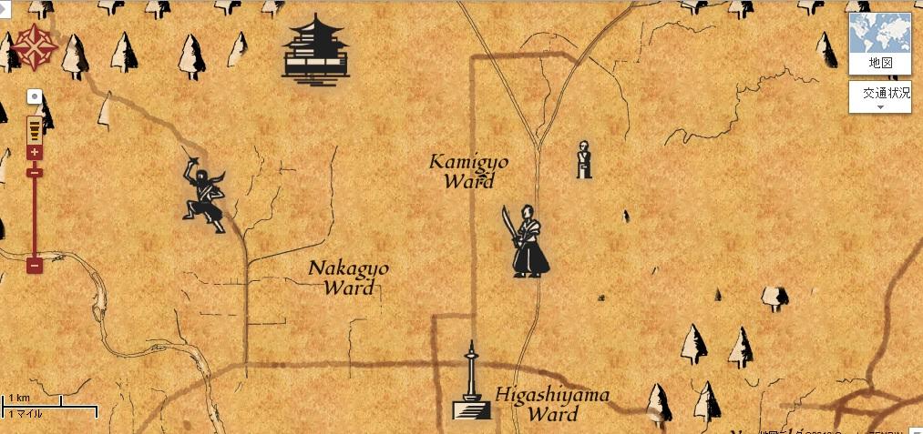 Googlemap2013