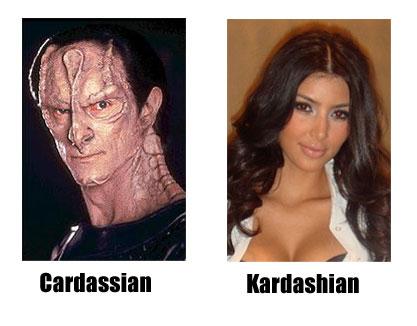 Cardassiankardashian