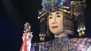Kobayashisachiko