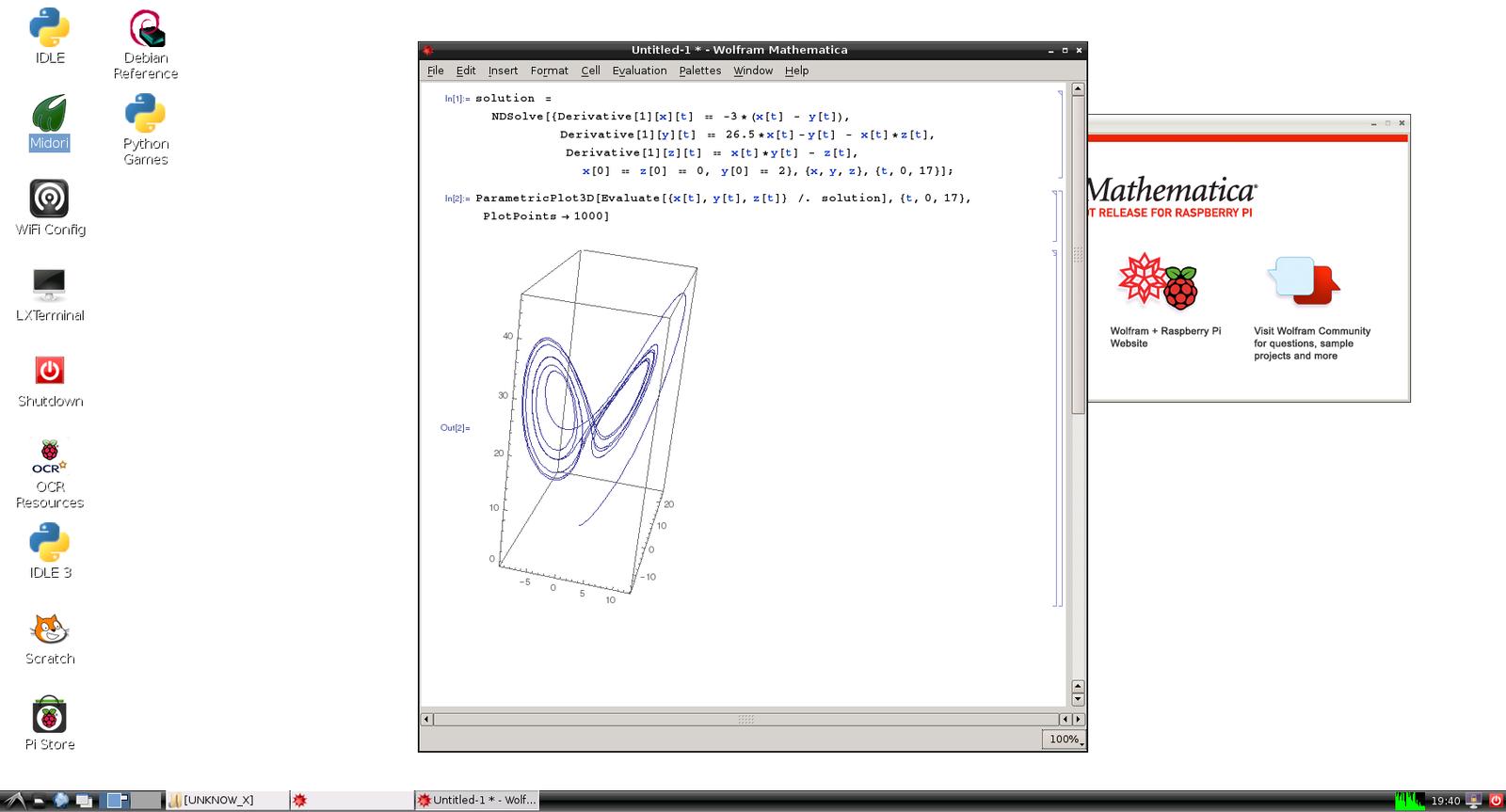 Mathematica01