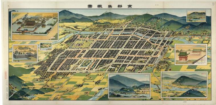 Kyotogoogle2
