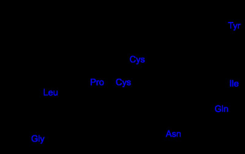 800pxoxytocin_svg