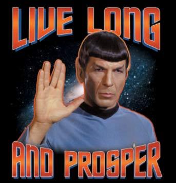 Livelongandprosperteeshirtcbs114b