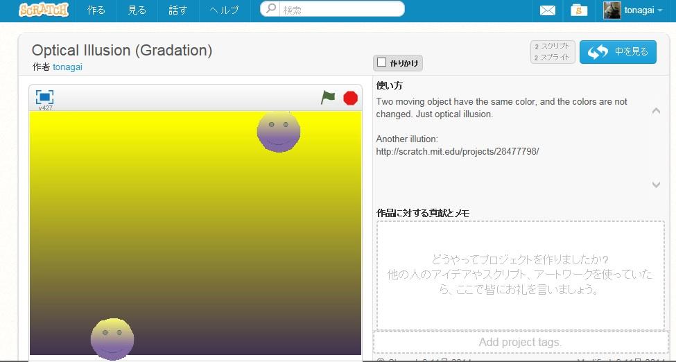 Scratchillusion2