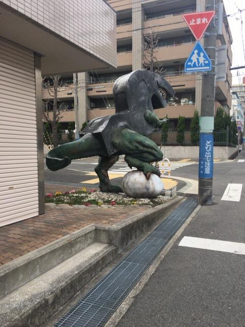 20170320_145028