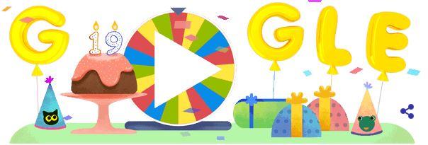 Googlebirthday00