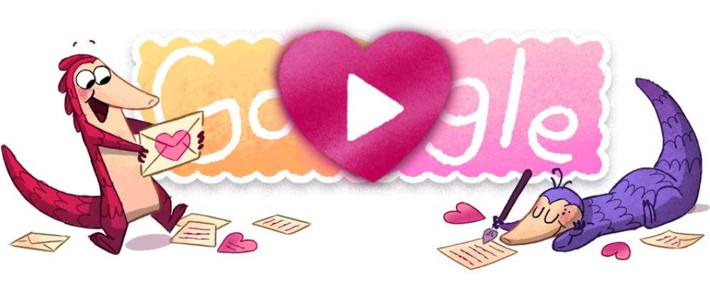 Googlebirthday06