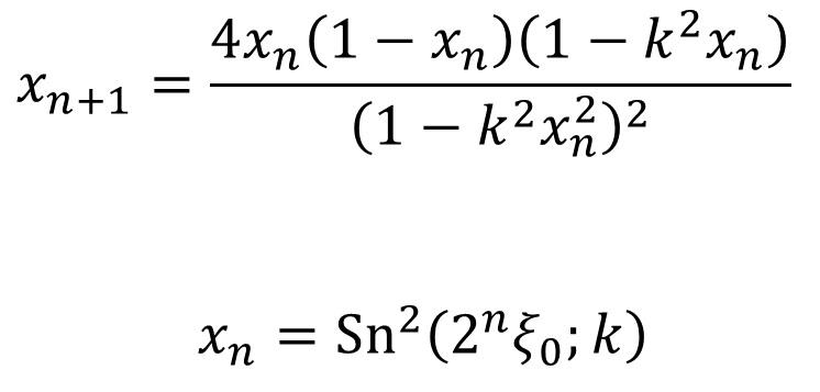 Solvablechaos_formula