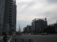 Tanbaguchi01