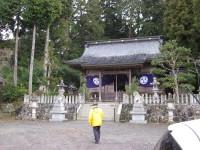 Futamura02