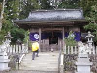 Futamura03