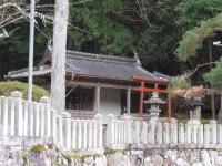 Futamura04