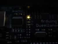 Arduino004
