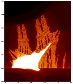 Burningship_afmhot