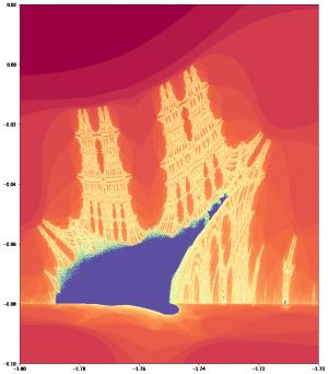 Burningship_spectral