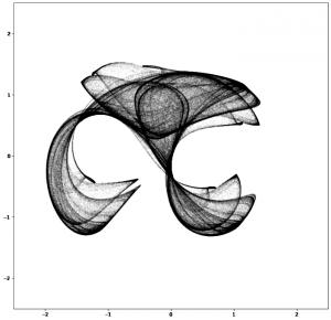 Cliford01
