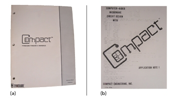 Compactf2