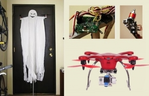Ghostdronehelicopter