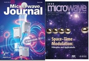 Microwave_03_2020