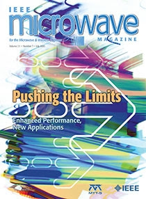 Microwavemagazine202006