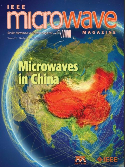 Microwavemagazineapr_2021