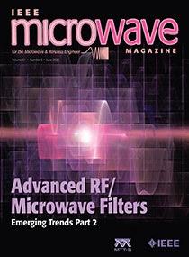 Microwavemagazinejune2020