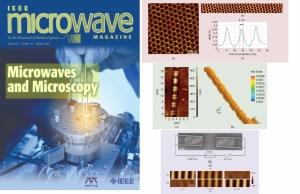 Microwavemagazinoct2020
