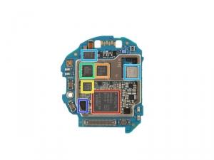 Samsungwatch3