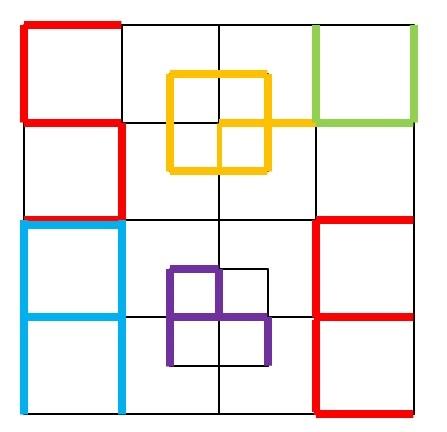 41_my_squares_2