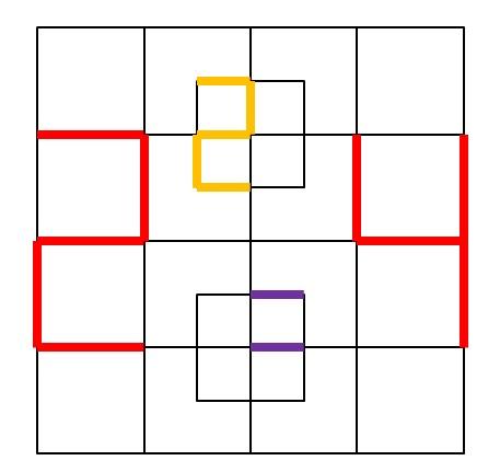 41_my_squares2