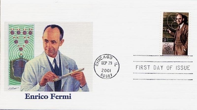Enrico_fermi_postcard_2001