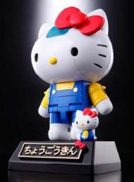 Haru_kitty