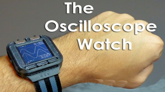 Oscilloscopewatchgabotronicskicks_2