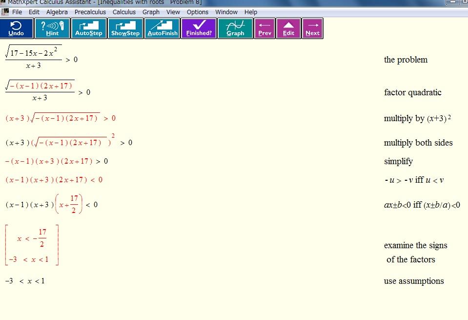 Mathxpert02