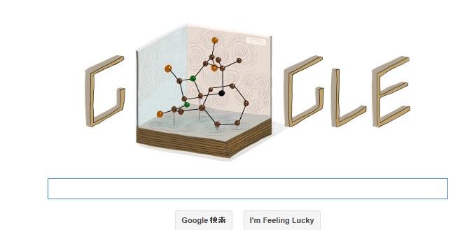 Googledorocy