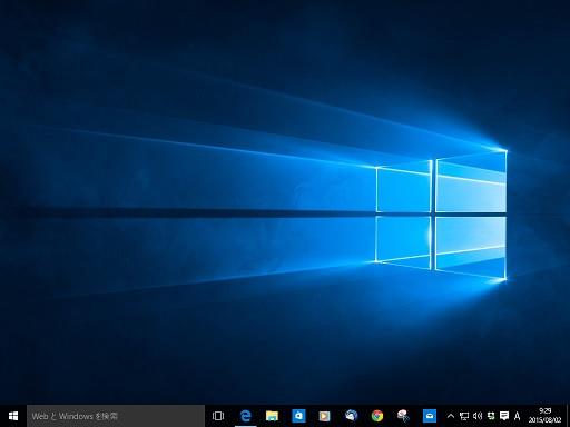Windows104_2