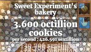 Cookie004
