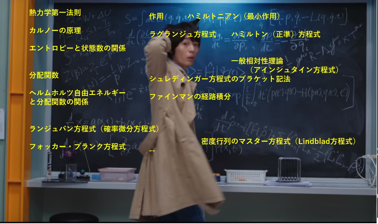 Kamen_rider_build_physics01