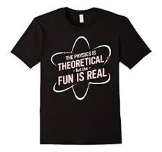 Thephysicsistheoretical