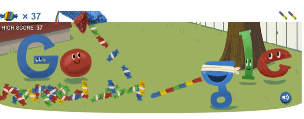 Googlebirthday01
