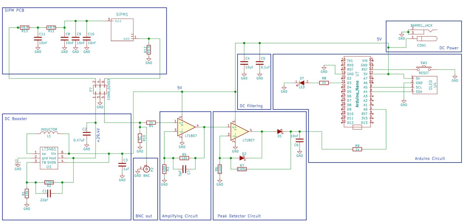 Circuit_drawing