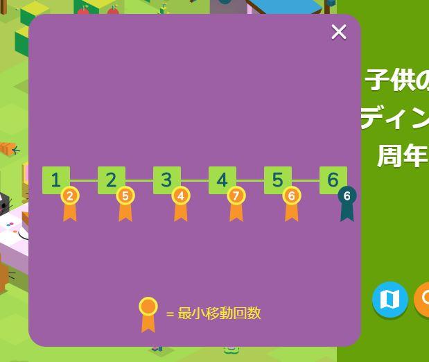 Googlecoding02